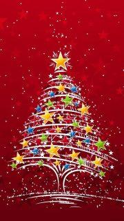 christmas-wallpaper-iphone-5-640x1136-18