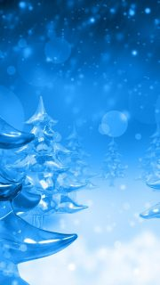 christmas-wallpaper-iphone-5-640x1136-23