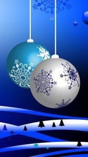 christmas-wallpaper-iphone-5-640x1136-24