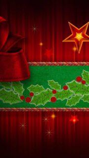 christmas-wallpaper-iphone-5-640x1136-25