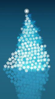 christmas-wallpaper-iphone-5-640x1136-26