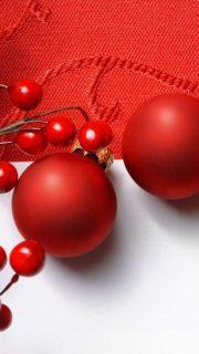 christmas-wallpaper-iphone-5-640x1136-28