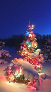 christmas-wallpaper-iphone-5-640x1136-29