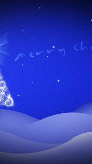 christmas-wallpaper-iphone-5-640x1136-31