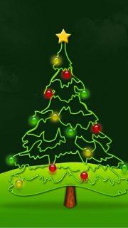 christmas-wallpaper-iphone-5-640x1136-33