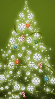 christmas-wallpaper-iphone-5-640x1136-34