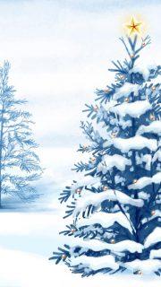 christmas-wallpaper-iphone-5-640x1136-35