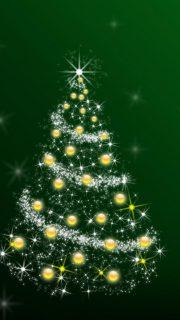 christmas-wallpaper-iphone-5-640x1136-37