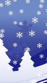 christmas-wallpaper-iphone-5-640x1136-38