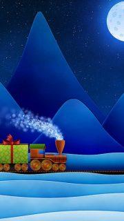 christmas-wallpaper-iphone-5-640x1136-39