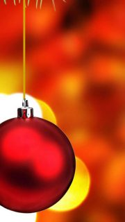 christmas-wallpaper-iphone-5-640x1136-43