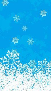 christmas-wallpaper-iphone-5-640x1136-44