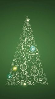 christmas-wallpaper-iphone-5-640x1136-45