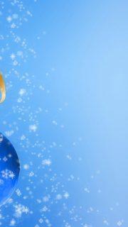 christmas-wallpaper-iphone-5-640x1136-46