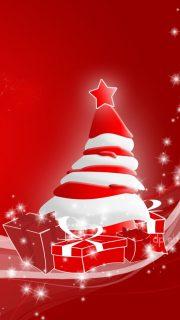 christmas-wallpaper-iphone-5-640x1136-47