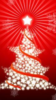 christmas-wallpaper-iphone-5-640x1136-49