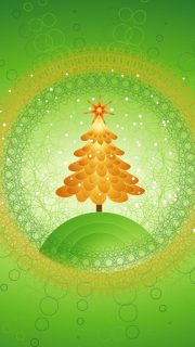 christmas-wallpaper-iphone-5-640x1136-53