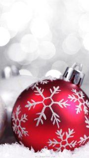 christmas-wallpaper-iphone-5-640x1136-54