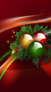 christmas-wallpaper-iphone-5-640x1136-58