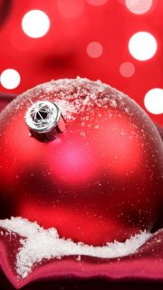 christmas-wallpaper-iphone-5-640x1136-62