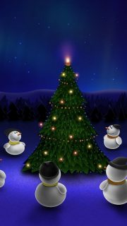 christmas-wallpaper-iphone-5-640x1136-63