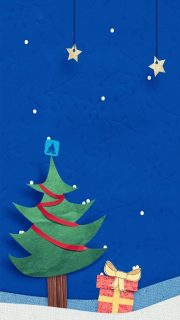 christmas-wallpaper-iphone-5-640x1136-66