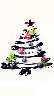 christmas-wallpaper-iphone-5-640x1136-67