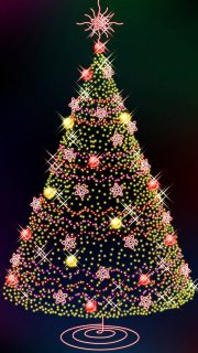 christmas-wallpaper-iphone-5-640x1136-68