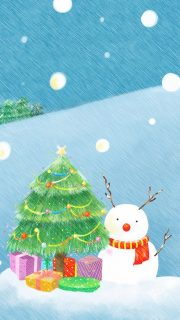 christmas-wallpaper-iphone-5-640x1136-69