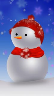 christmas-wallpaper-iphone-5-640x1136-71