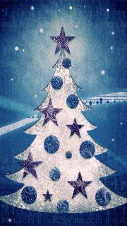 christmas-wallpaper-iphone-5-640x1136-73