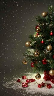 christmas-wallpaper-iphone-5-640x1136-97