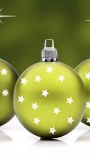 christmas-wallpaper-iphone-5-640x1136-99