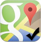 default-google-maps