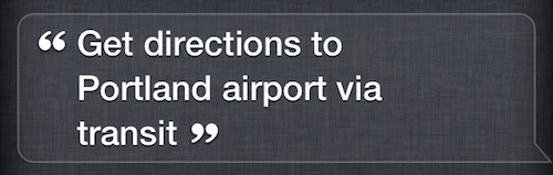 siri-directions-google-maps