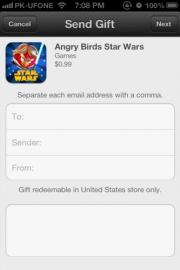 gift iphone app 3