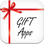 gift-iphone-app