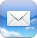 html signature email