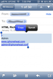 html-signatures-iphone-2
