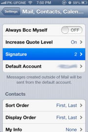 html-signatures-iphone-4