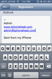 html-signatures-iphone-6