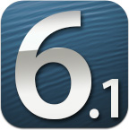 download ios 6.1