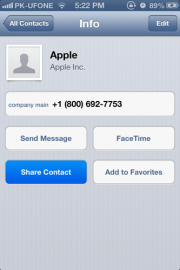send-contact-card-iphone-1