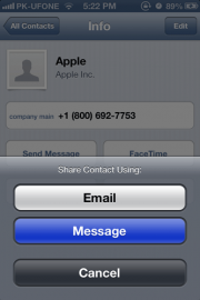 send-contact-card-iphone-2