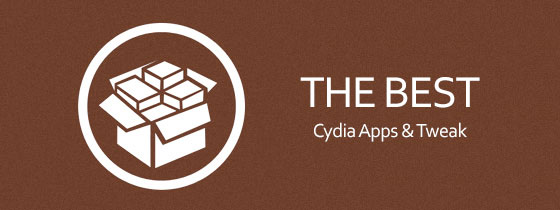 best-cydia-apps-tweaks
