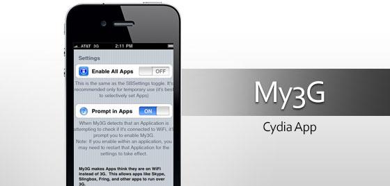 my3g-cydia-app