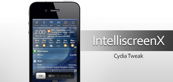 intelliscreenx-cydia-tweak
