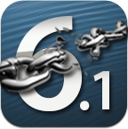 ios 6.1 jailbreak preparation