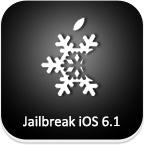 jailbreak-ios-6.1-sn0wbreeze