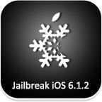 jailbreak-ios-6.1.2-sn0wbreeze